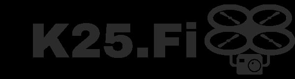 K25.fi